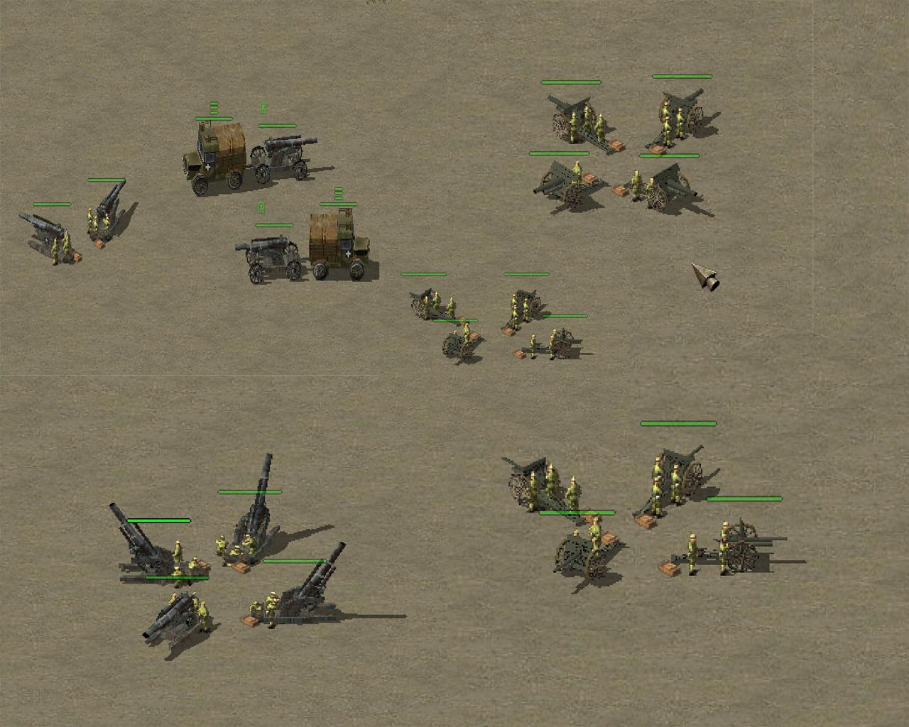 http://gabgames.ucoz.hu/PICTURES/arti1.jpg