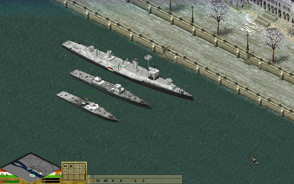 http://gabgames.ucoz.hu/PICTURES/bemutato/budapest/shot0021.jpg