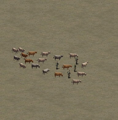 http://gabgames.ucoz.hu/PICTURES/bemutato/cows.jpg