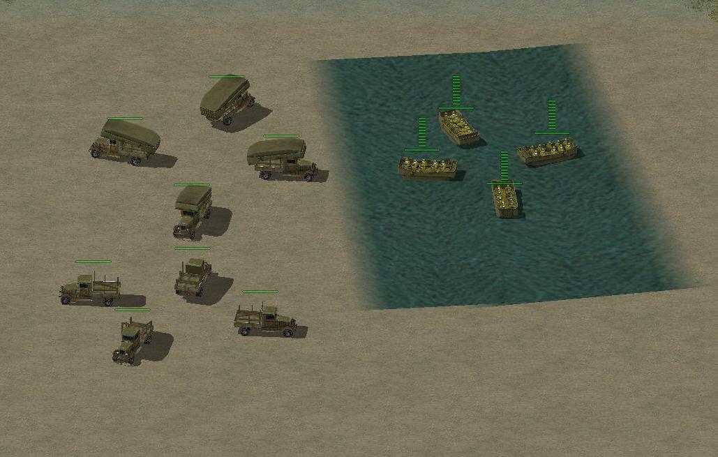 http://gabgames.ucoz.hu/PICTURES/rusfitboat.jpg